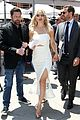 kate hudson reese witherspoon walk of fame 31