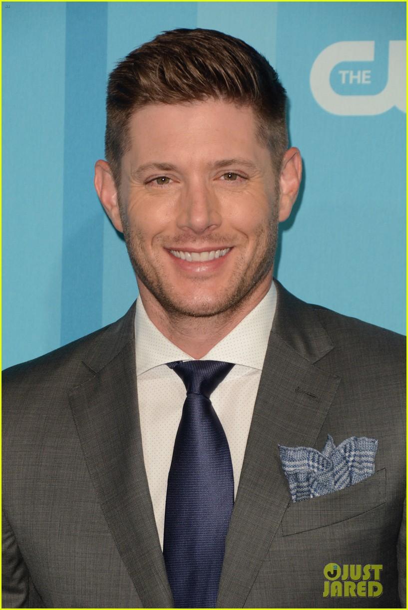 Jensen Ackles (Supernatural) - Página 181