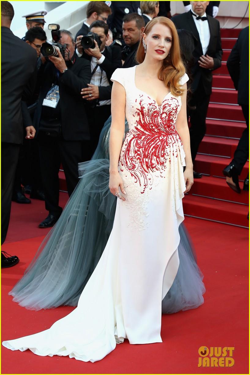 Uma Thurman - Film Actor/Film Actress, Film Actress ...