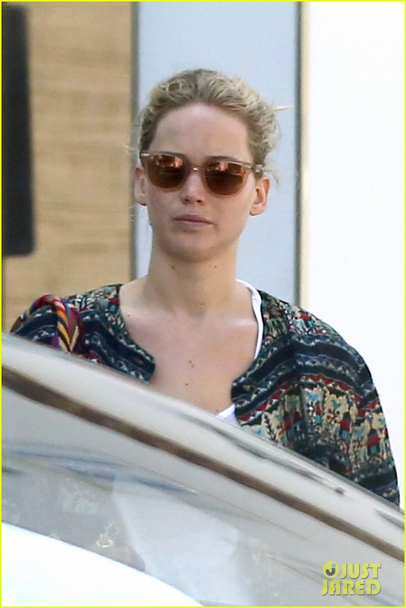 jennifer lawrence dermatologist beverly hills 053907332