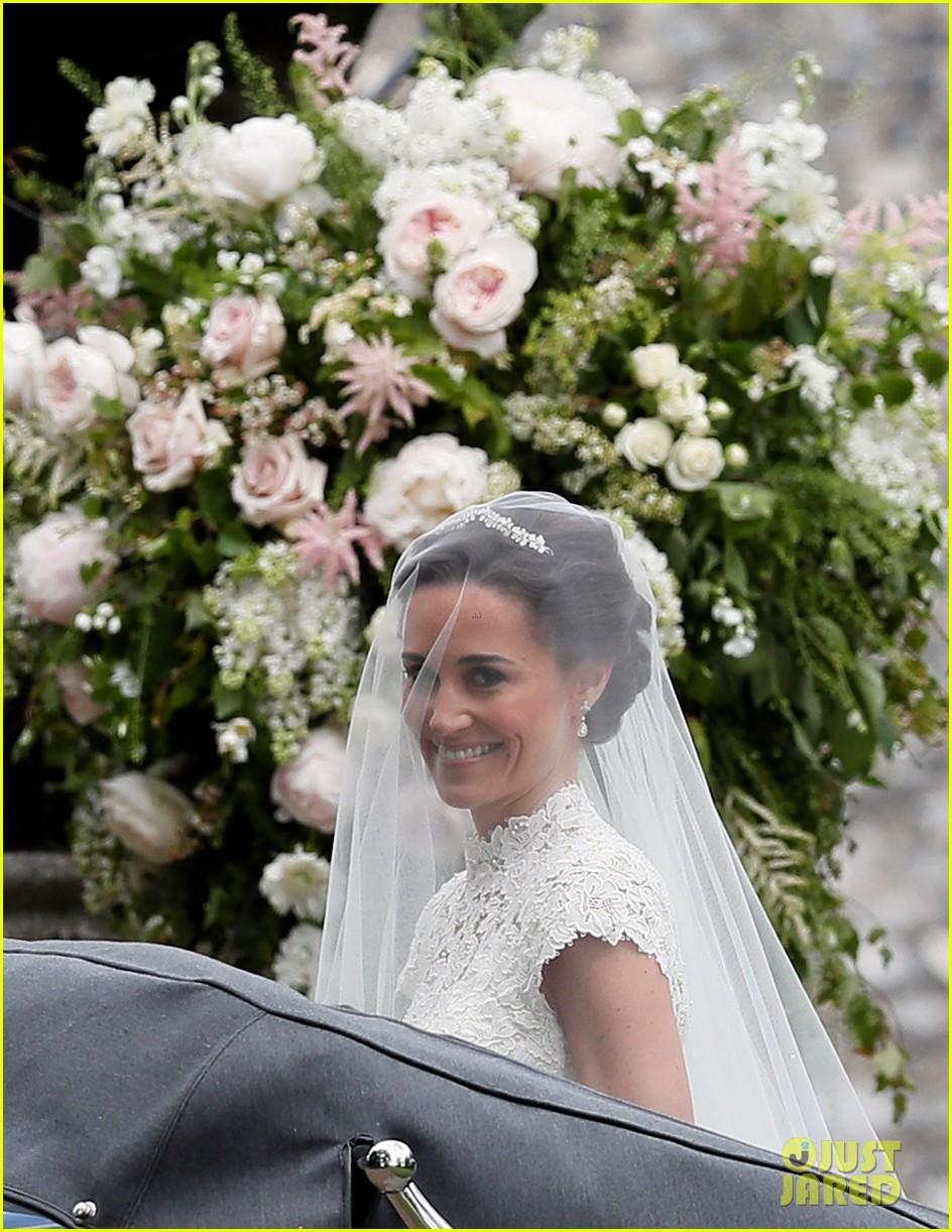 Image Result For Kate Middleton Prince