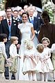 pippa middleton married wedding photos james matthews 03