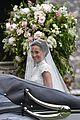 pippa middleton married wedding photos james matthews 10