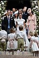 pippa middleton married wedding photos james matthews 25