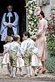 pippa middleton married wedding photos james matthews 34