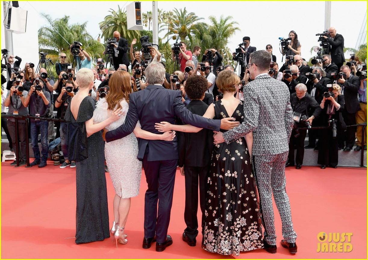 julianne moore michelle williams wonderstruck cannes film festival 053901140