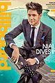 niall horan covers billboard magazine 01