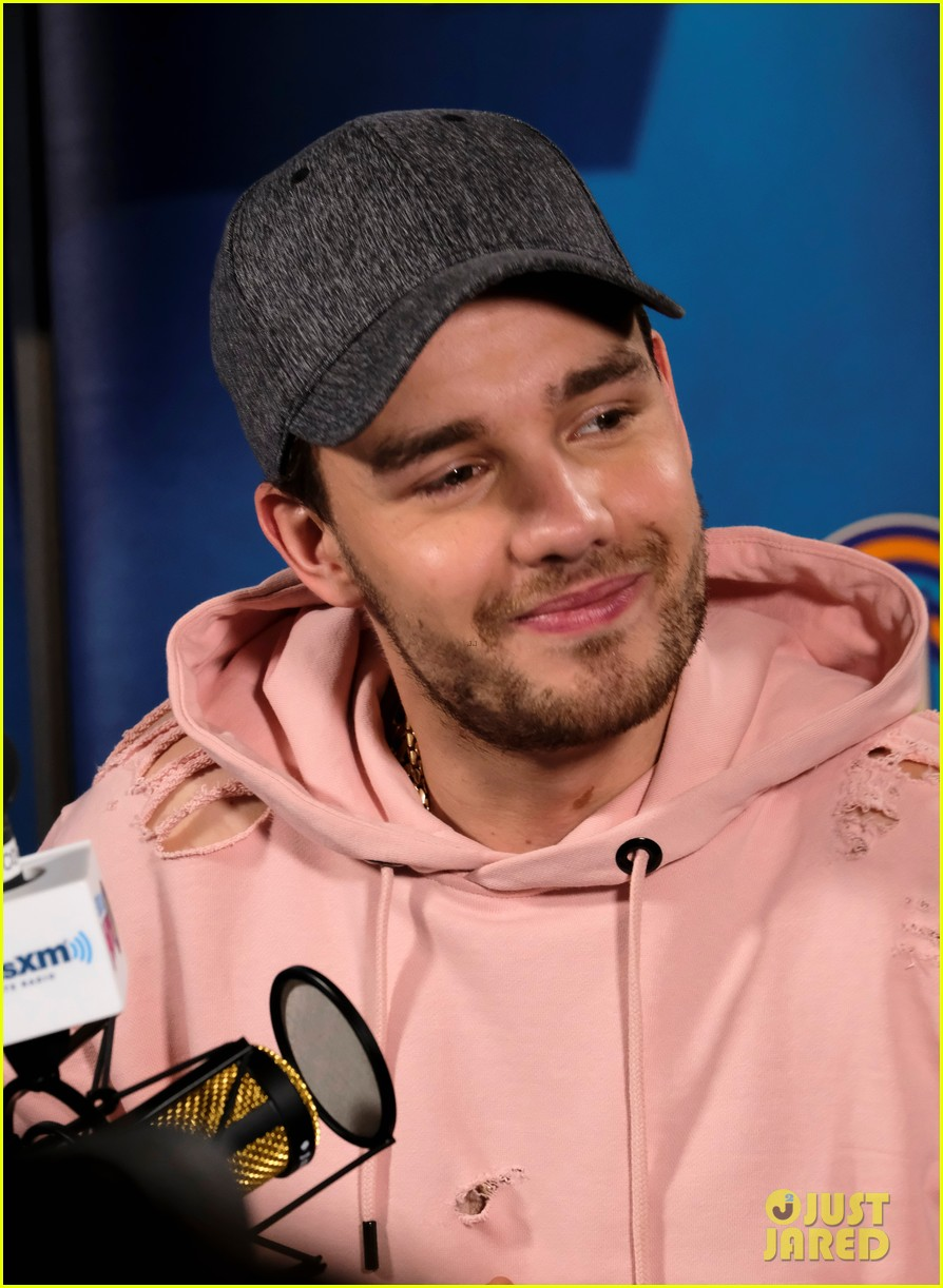 meet payne singles Liam payne is single,  while payne seems to be focusing on his music and his career,  i like to meet people in organic settings.