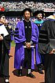 pharrell williams nyu commencement speech 06