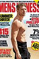 ryan phillippe mens fitness