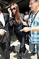 irina shayk cannes film festival arrival 05