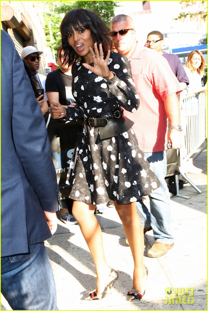 kerry washington scandal promo 033901228