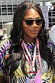 serena williams joins chris hemsworth at grand prix in monaco08
