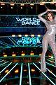 world of dance judges host 10