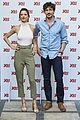 alessandra ambrosio hits madrid for xti shoes summer collection launch 20