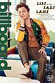 ansel elgort billboard magazine 01