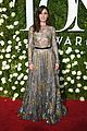 sara bareilles tony awards 2017 01