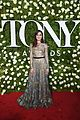 sara bareilles tony awards 2017 04