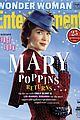 emily blunt mary poppins returns 01