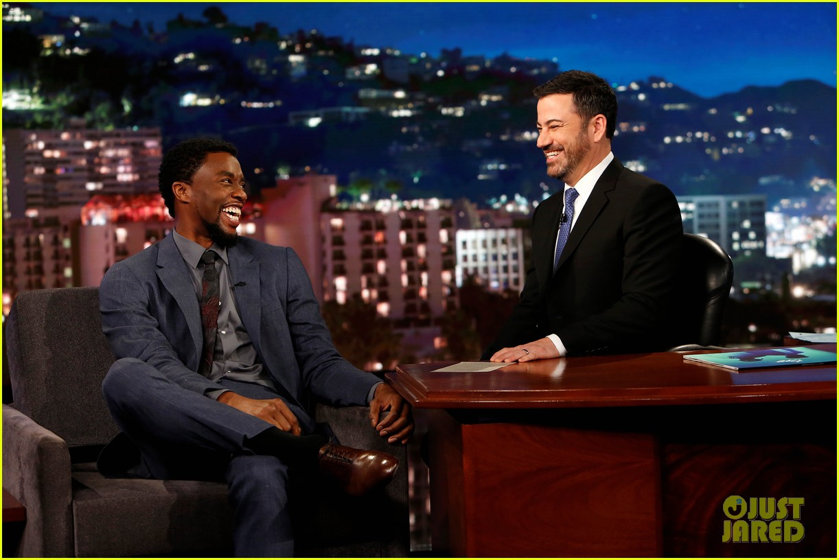 chadwick boseman plays first african american supreme court justice in marshall 033918169