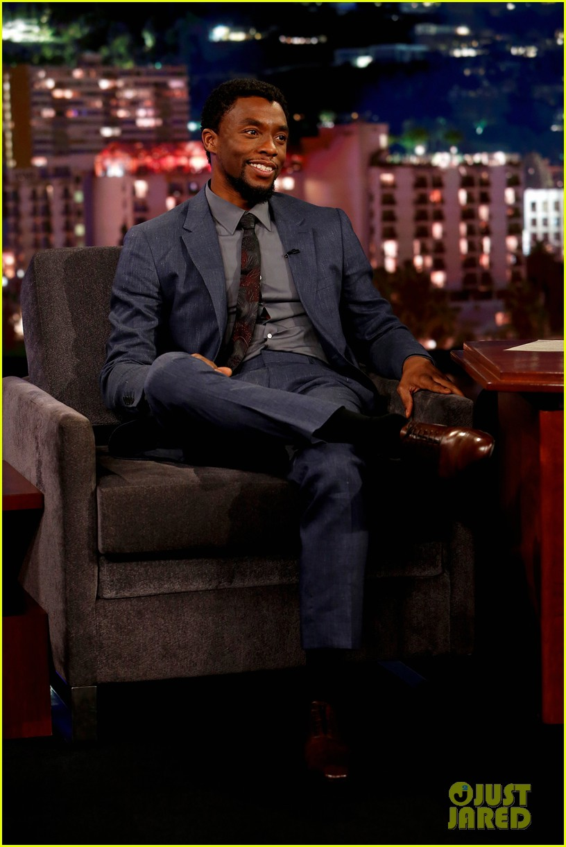 chadwick boseman plays first african american supreme court justice in marshall 043918170