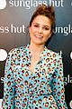 sophia bush kicks off summer at sunglass hut event09