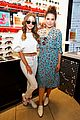 sophia bush kicks off summer at sunglass hut event11