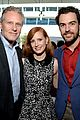 jessica chastain is married to gian luca passi de preposulo 06
