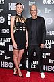 priyanka chopra steps out in style for the defiant ones new york premiere 04