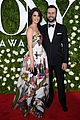 cobie smulders tony awards 2017 10