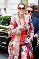 celine dion set to launch lifestyle collection at nordstrom 08