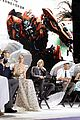 josh duhamel transformers cast celebrate 10 year anniversary in china 05