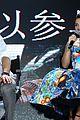 josh duhamel transformers cast celebrate 10 year anniversary in china 73