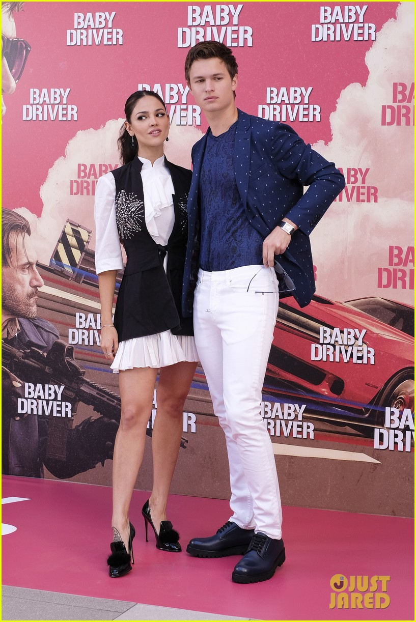 ansel elgort all i think about is you stream 023918540