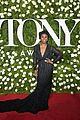 cynthia erivo tony awards 2017 06