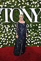 glenn close tony awards 2017 05
