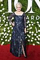 glenn close tony awards 2017 06