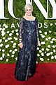 glenn close tony awards 2017 07
