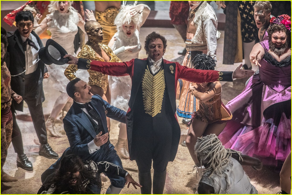 the greatest showman trailer 033921027
