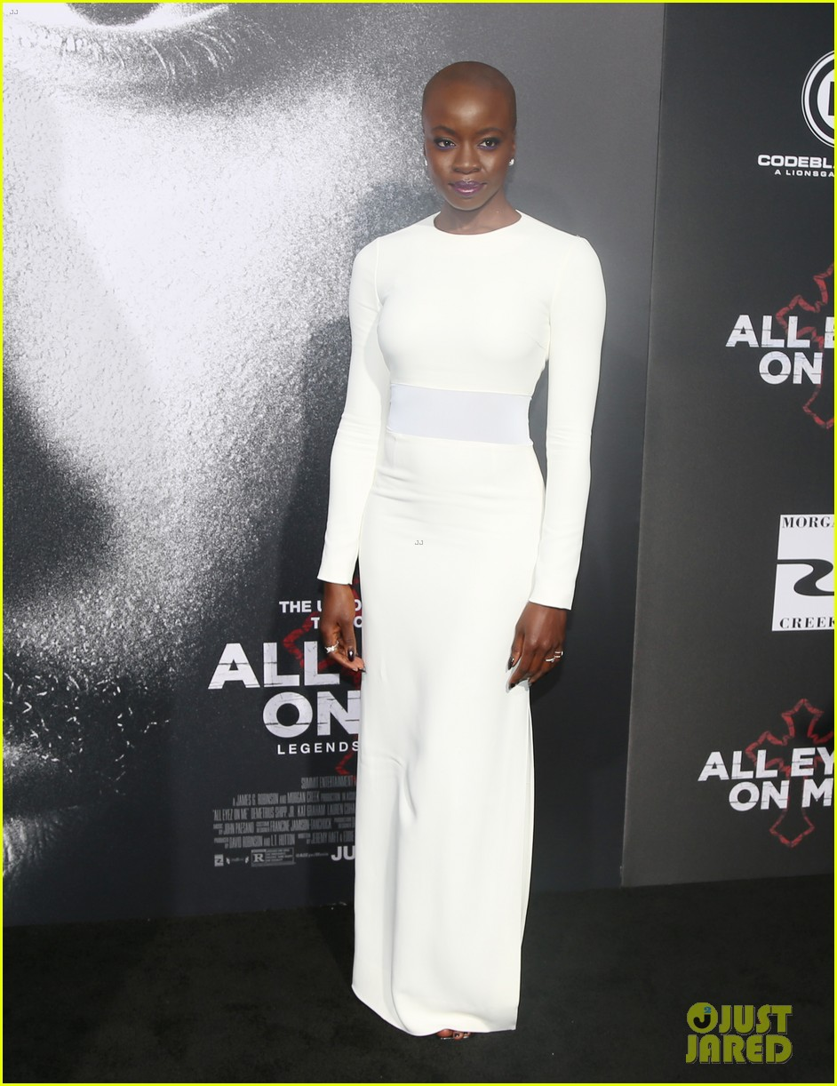 danai gurira kat graham join demetrius shipp jr at all eyez on me premiere 023914898