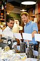 prince harry makes surprise visit to borough market after terror attack 02