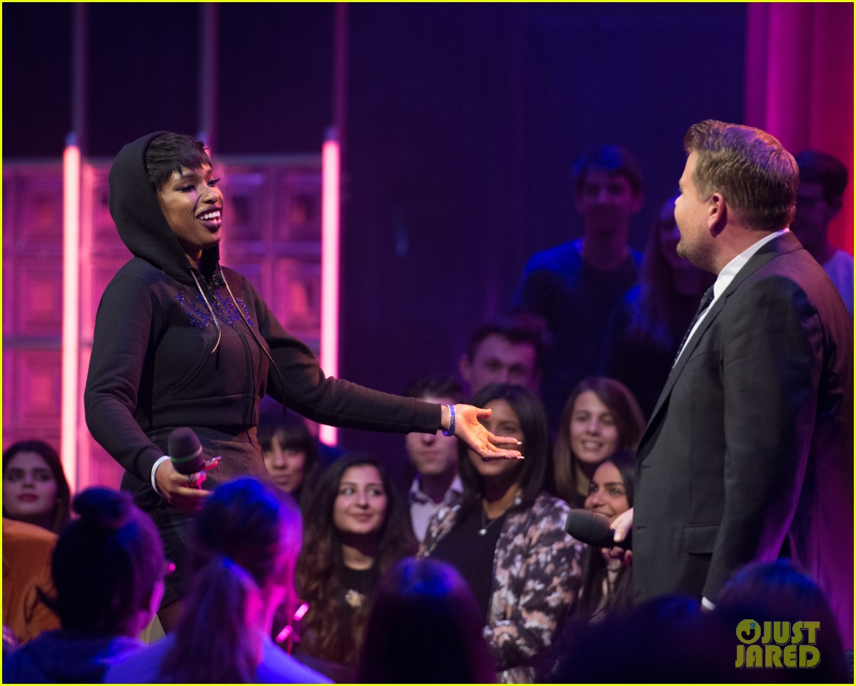 jennifer hudson slays james corden with epic dreamgirls inspired rap battle 043911308