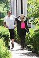 jennifer lopez alex rodriguez head to the hamptons 05
