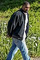 jamie foxx kanye west impersonation 05