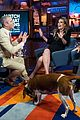 matt lauer andy cohen recreate matts interview with tom cruise 18