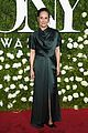 laurie metcalf tony awards 2017 03