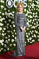 bette midler hello dolly tony awards 2017 06
