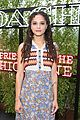 chloe james rowan attend coach summer party10