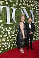 eva noblezada lea salonga tony awards 2017 07