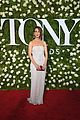 sarah paulson tony awards 2017 07